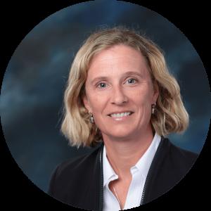 Pam Weigandt MD